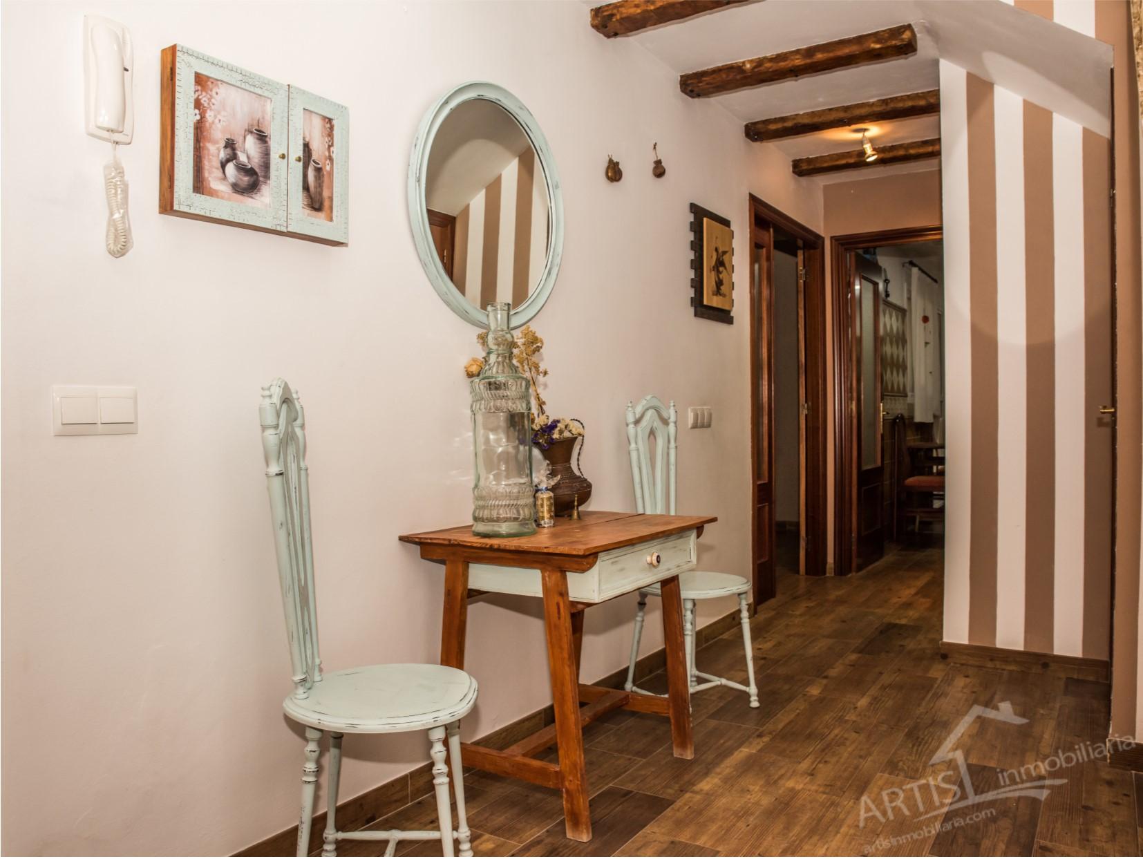 Casa en venta; PISCINA CUBIERTA